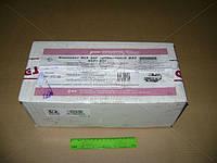 Система зажигания ВАЗ 03-06 бесконтактная ( комплект) (производитель СОАТЭ) БСЗВ.625