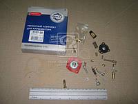 Ремкомплект карбюратора ВАЗ 2103,2106 (производитель ПЕКАР) К2107-1107980-20