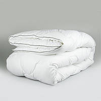 "Одеяло ""Фирменное"" 100% пуха 1,5 евро"