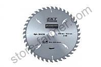 Пильный диск KT Professional 115 40Т, 22,2