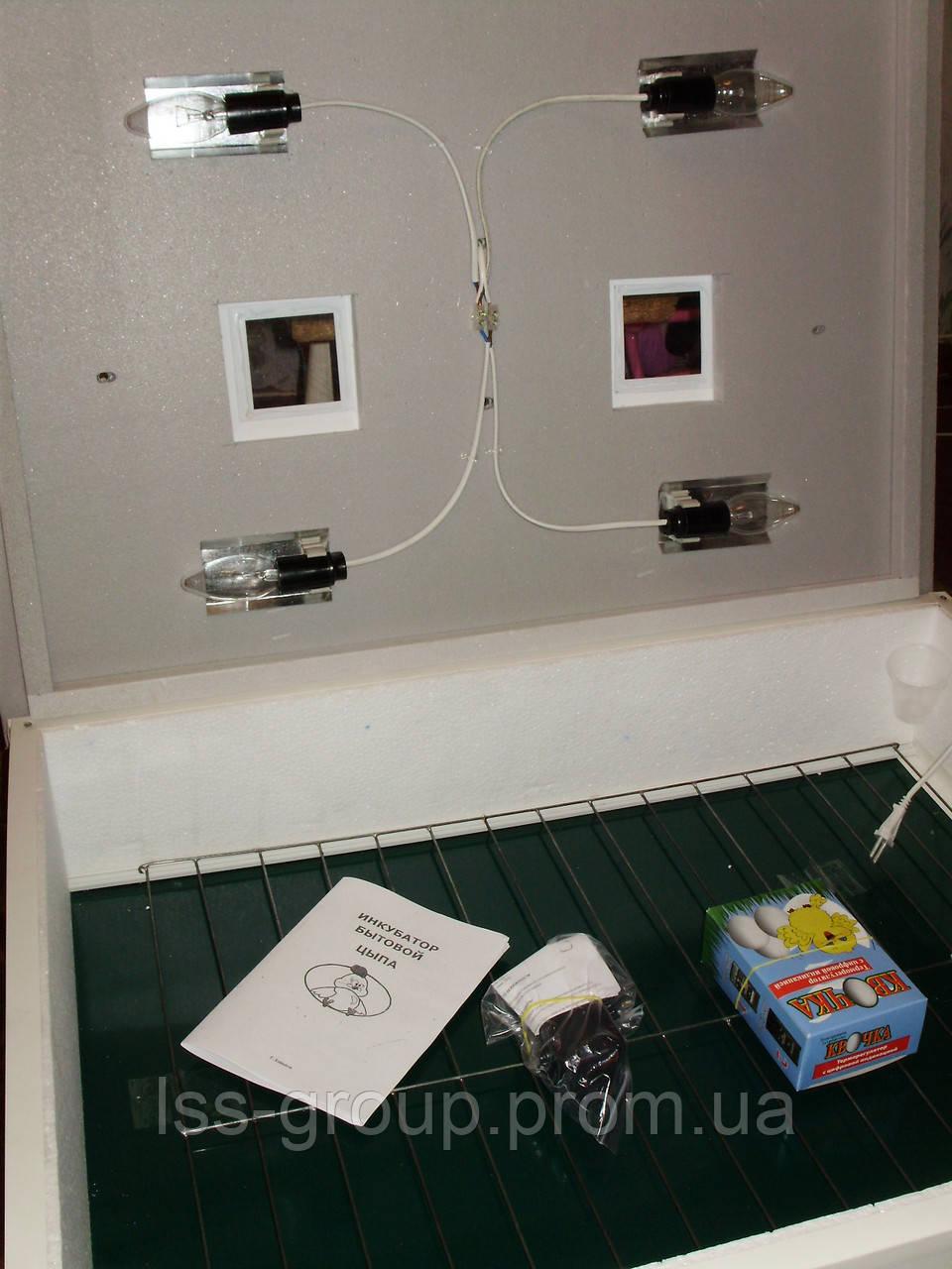 Домашний инкубатор игрушка 19 фотография