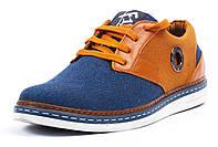 Туфли для повседневной носки Flex