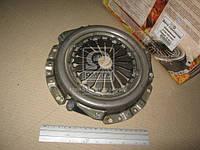 Диск сцепления нажимной ВАЗ 2108,2109,21099 (производитель ТРИАЛ) 2108-1601085