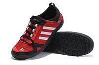 Кроссовки Adidas Daroga Two 11 Climacool  (сетка)