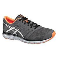Мужские кроссовки для бега Asics GEL-ZARACA 4 (T5K3N-9793)
