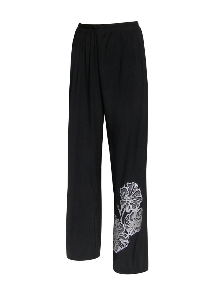 Фасоны брюк для женщин доставка