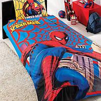 Комплект постельного белья ТАС SPIDER SENSE GOSSAMER
