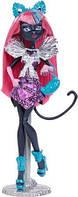 Кукла Монстер Хай Кэтти Нуар Monster High Boo York Catty Noir