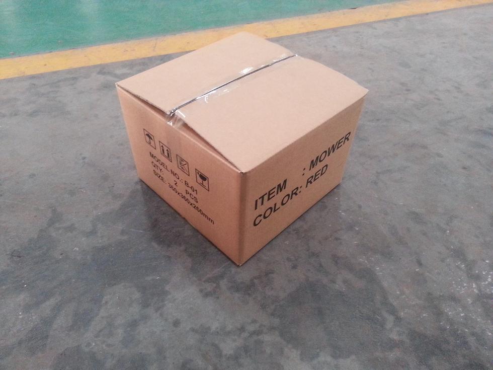 Роторная косилка для мотоблока своими руками. - YouTube