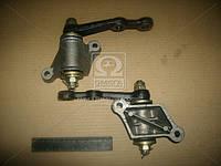 Рычаг маятниковый ВАЗ 21213 (производитель АвтоВАЗ) 21213-341408000