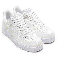 Кроссовки Nike Air Force 1 07 LV8 718152-103