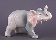"Фигурка ""Слон"" 14 см."