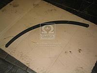 Лист рессоры №2 задний ГАЗ 2410, 3102 1270мм (производитель ГАЗ) 3110-2912102