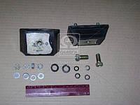 Ремкомплект опоры двигатель ВОЛГА,ГАЗЕЛЬ,СОБОЛЬ передний (подушки с крепления) (производитель ГАЗ)