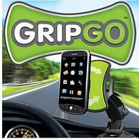 Держатель мобильного телефона GripGo, фото 1