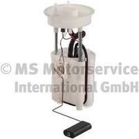 Насос паливний електричний audi/seat/skoda/vw (производство Pierburg ), код запчасти: 700468840