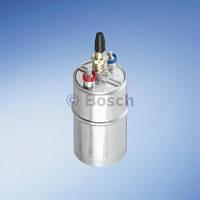 Электробензонасос Audi 100,A6 2.0 16V,2.3 -97 (производство Bosch ), код запчасти: 0580254040