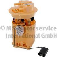 Акція!!! насос паливний електричний citroen xsara 99- (производство Pierburg ), код запчасти: 700468880