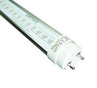 Світлодіодна лампа Т8 трубка PT 3RB120V24, фітолампа для рослин