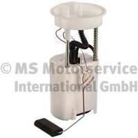 Акція!!! насос паливний електричний seat/vw (производство Pierburg ), код запчасти: 700468860