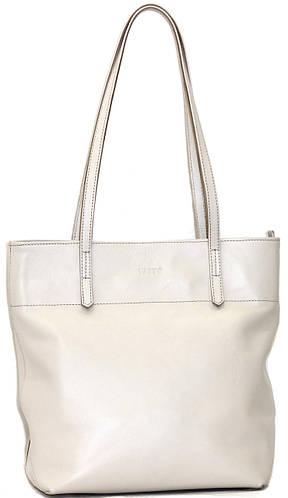 Удобная, стильная женская сумка из кожи VATTO WK5KAZ125
