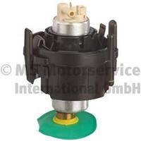 Топливный насос bmw 7 (производство Pierburg ), код запчасти: 750095500