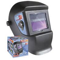 Gys  LCD TECHNO 9/13 Маска сварщика