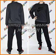 Спортивный костюм Nike для подростков