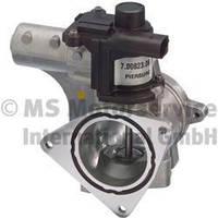 Клапан рециркуляції відпрацьованих газів vw t5 2.5tdi, crafter (производство Pierburg ), код запчасти: 700823060