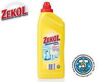 Zekol 750 ml Чистящее средство для кофейных машин и чайников.