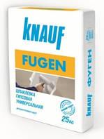 "Шпаклевка для швов ""Fugenfuller"" (5кг) ""Knauf"""