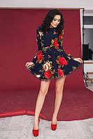 Платье да47, фото 1