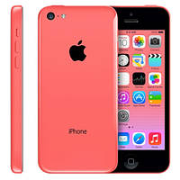 Смартфон Apple Iphone 5c 16Gb Pink