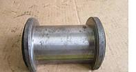 4310-2304066  Вкладыш кулака шарнира (пр-во КАМАЗ)