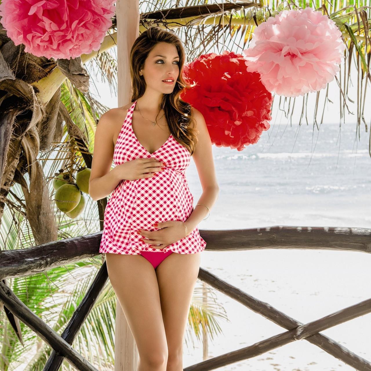 Фото беременных женщин смотреть бесплатно 10 фотография