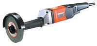 Прямая шлифовальная машина 1600Вт,1600-4800об/мин, Ø диска 150мм AGP SG6.