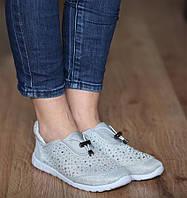 Женские кроссовки DAHLIA  , фото 1