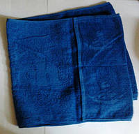 Полотенце махровое для собак и кошек