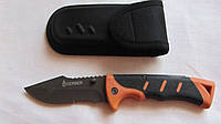 Нож складной Gerber Bear Gryls