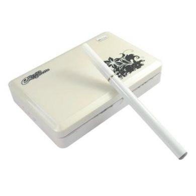 Женские электронные сигареты Women Health E-cigarette