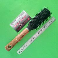 Расческа для волос Dagg односторонняя