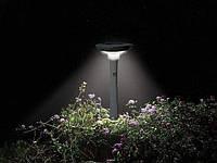 Подсветка для газона (бассейнов) на солнечных батареях Intex 56695
