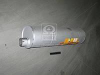 Глушитель ГАЗ 3307,ГАЗЕЛЬ (производитель Автоглушитель, г.Н.Новгород) 33078-1201010