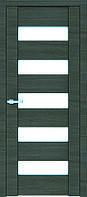 Двери межкомнатные ТМ Омис серия Cortex Модель 04