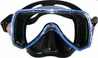 Маска  для подводного плаванья Beuchat Oceo Junior 8-12