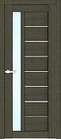Двери межкомнатные ТМ Омис серия Cortex Модель 09