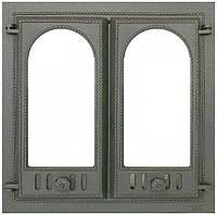 Каминная дверца SVT 401