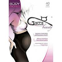 Колготки для беременных Gatta