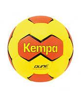 Мяч для пляжного гандбола DUNE 32 p. design