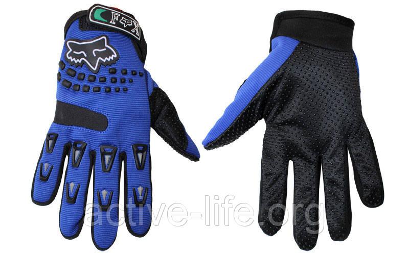 перчатки х.б. иваново